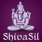 ShivaSil